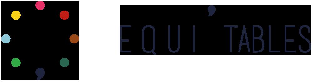 EQUI'TABLES - Service de Restauration
